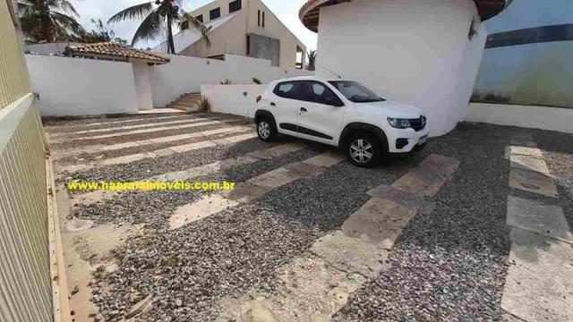 Vendo Village duplex com vista mar, 4 quartos, no Marisol, Praia Flamengo, Salvador, Bahia - Foto 18