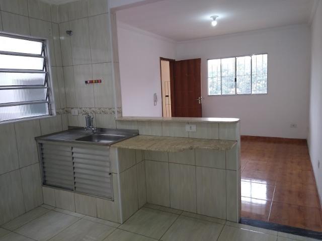 Apartamento Aluguel 900,00 - Foto 4