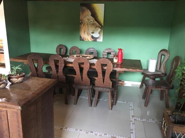 Oportunidade - Chácara São José dos Pinhais - Foto 15