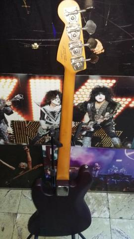 Luthier - Reforma de instrumentos musicasis na Musical Brother - Foto 6