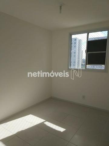 Apartamento 2 quartos, em Laranjeiras - Foto 12