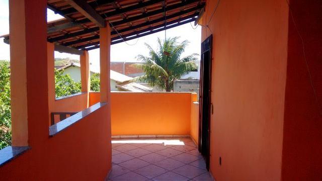 Aluga-se Casa Bem Arejada e de 2 quartos em São Pedro da Aldeia - Foto 12