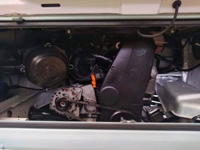 Volkswagen Kombi 1.4 LAST EDITION 3P - Foto 12