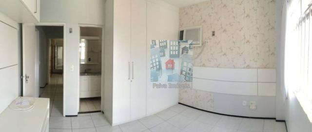 Residencial Villa Portinari - Foto 6