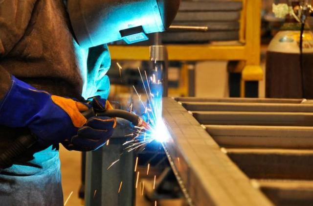 Terceirização Produção Industrial - Foto 3