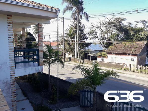 Casa   Balneário Barra do Sul   Pinheiros   Quartos: 6 - Foto 12