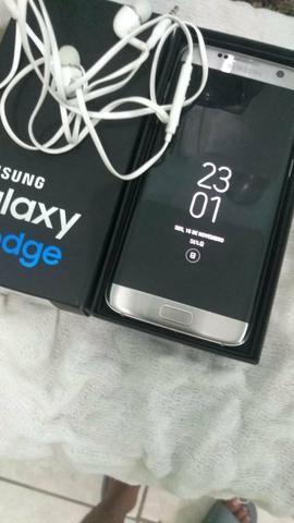 Samsung S7 Edge - Foto 4