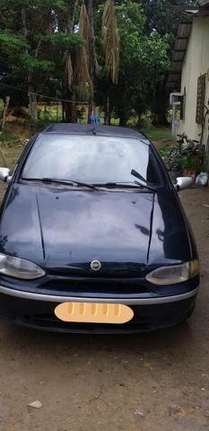 Carro palio ano 97 - Foto 5