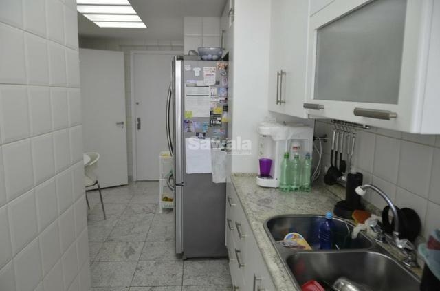 Apartamento a venda na Barra da Tijuca - Foto 16