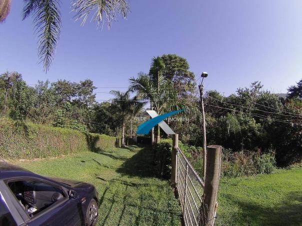 Sítio à venda com casa 3 quartos 75000 m² por r$ 1.800.000 - santo afonso - betim/mg - Foto 14