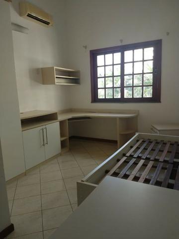 Casa Duplex no Condomínio Village Ponta Negra - Foto 11