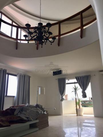 Apartamento - apartamento padrão - Foto 4