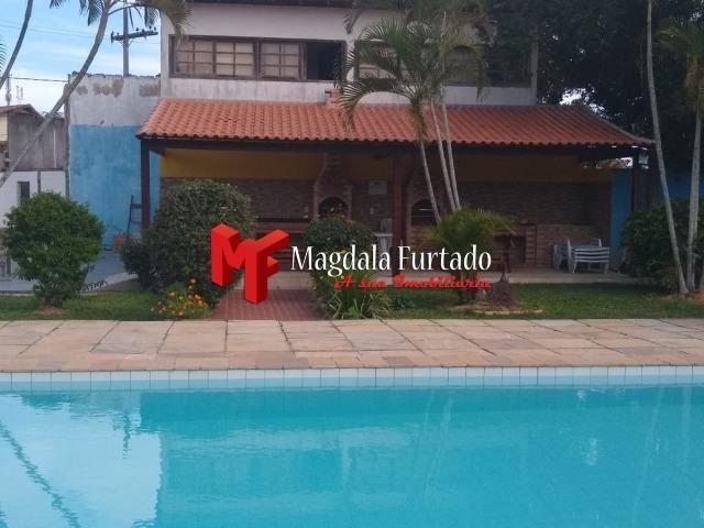 Cód Sq 1001 Lindo apartamento em Itaúna em Saquarema - Foto 10