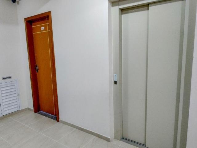Apartamento à venda com 3 dormitórios em Saguaçú, Joinville cod:1656 - Foto 5