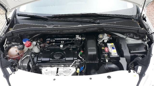 Peugeot 208 Active 1.5 2014/Citroen C3/Ford Ka SE/Kwid/Stepway/Argo/Etios - Foto 7