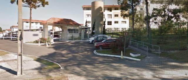 Apartamento à venda com 2 dormitórios em Santa quitéria, Curitiba cod:9479-moro