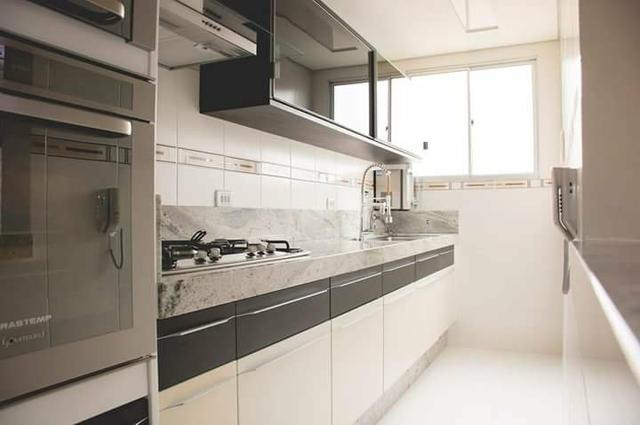 Cobertura/Duplex - Condomínio Liege - Foto 11