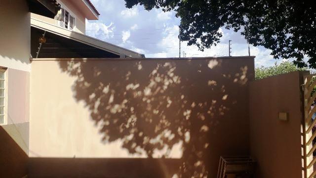 Casa Térrea/Ótima localização - Foto 13