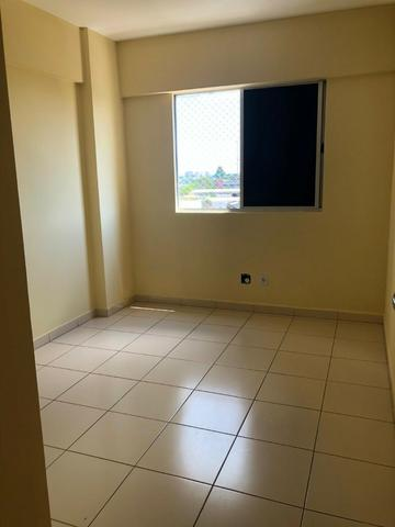Apartamento 3 quartos Alto da Gloria - Foto 9