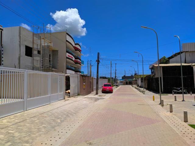 Apartamento em Garapu - Foto 2