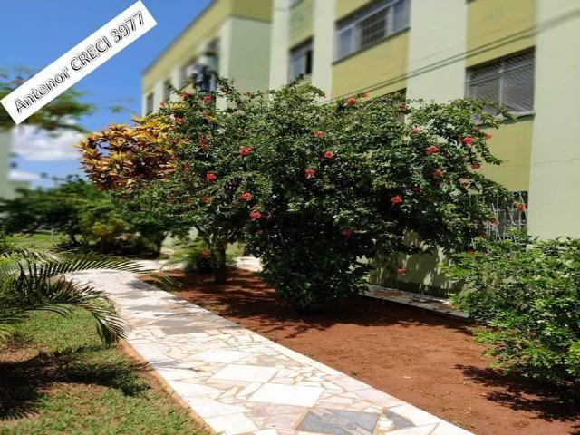 Apartamento Excelente Com Preço Especial - Foto 5