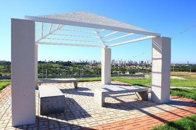Terreno Villa Jardim /Imperdível com Melhor preço e Parcela em 10 x - Foto 5