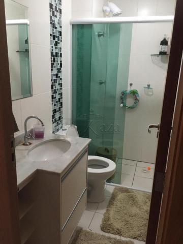 Apartamento à venda com 3 dormitórios cod:V32419SA - Foto 11