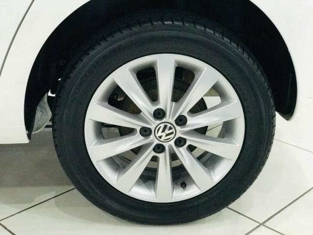 Volkswagen Fox 1.6 PRIME GII - Foto 9