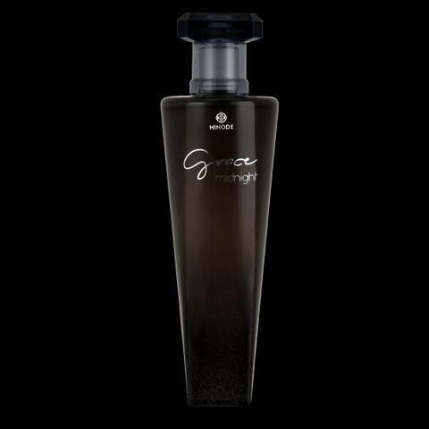 Grace Hinode Perfume Feminino - Foto 2