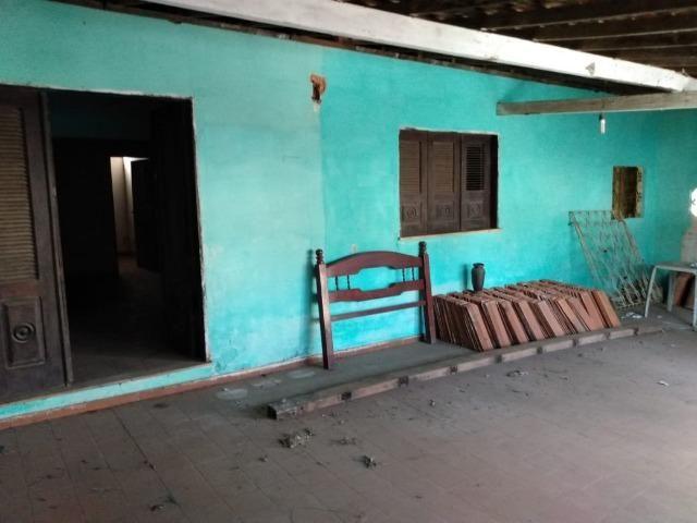 Casa no Maiobão com 3 quartos - Foto 2