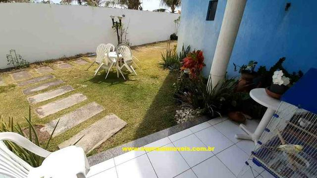 Vendo Village duplex com vista mar, 4 quartos, no Marisol, Praia Flamengo, Salvador, Bahia - Foto 3