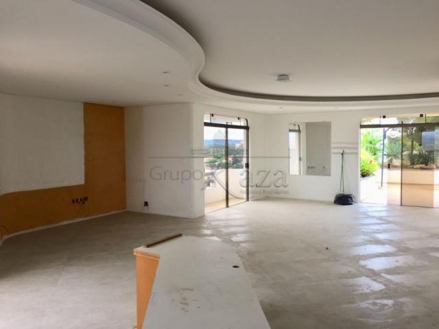 Apartamento - apartamento padrão - Foto 11