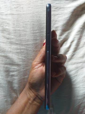 Celular Samsung Galaxy J6+ - Foto 4