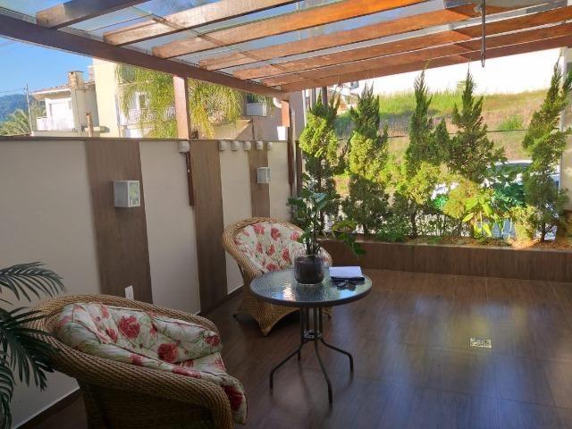 Vende-se casa mobiliada de 2 andares, com 210m² no Amizade - Foto 7