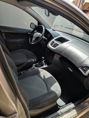 Vendo esse lindo Peugeot Passion 2013 Bem conservando - Foto 5