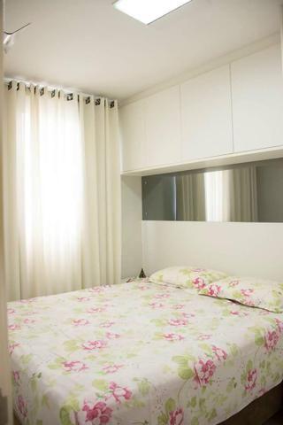 Cobertura/Duplex - Condomínio Liege - Foto 9