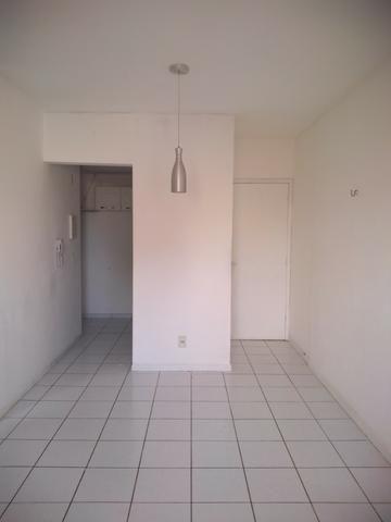 Apartamento 2/4 no Planalto - Foto 8