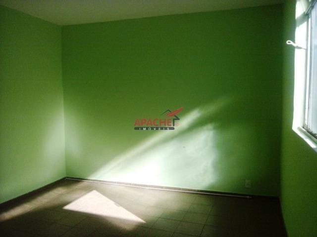 Aluguel Apartamento no Calçadão - Foto 8