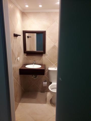 Apartamento no Condomínio Residencial Ilhas Dos Frades - Foto 9