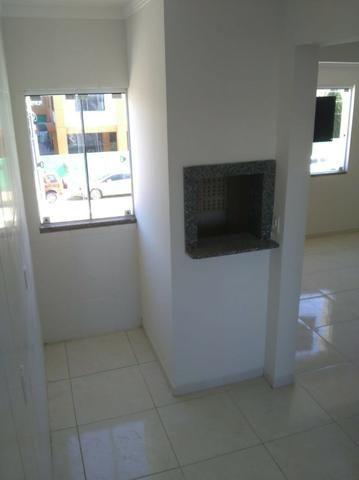 VA-Confira estes apartamentos maravilhosos em Camboriu! - Foto 3
