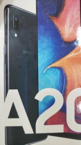 Galaxy A20 original - Foto 4