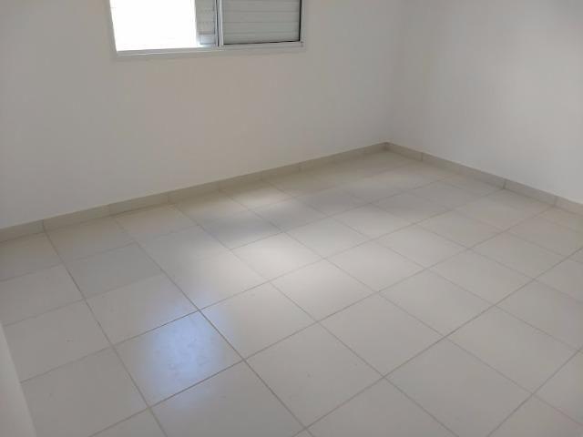 Casa com 2 quartos nas prox. Portal Shopping/ Hugool / GO 070, cond. Vida Bela - Foto 10