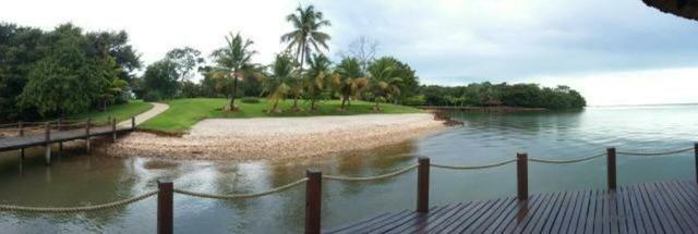 Lote Primeira Etapa Condomínio Residencial Caribe - Foto 3