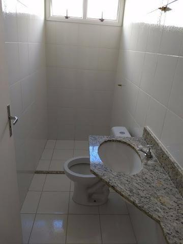 Casa com 2 quartos nas prox. Portal Shopping/ Hugool / GO 070, cond. Vida Bela - Foto 11