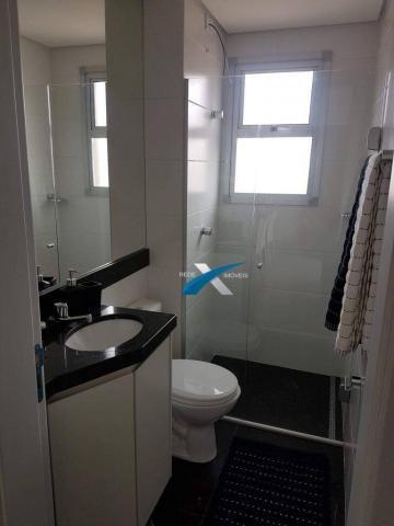 Apartamento à venda 2 quartos na barroca. - Foto 6