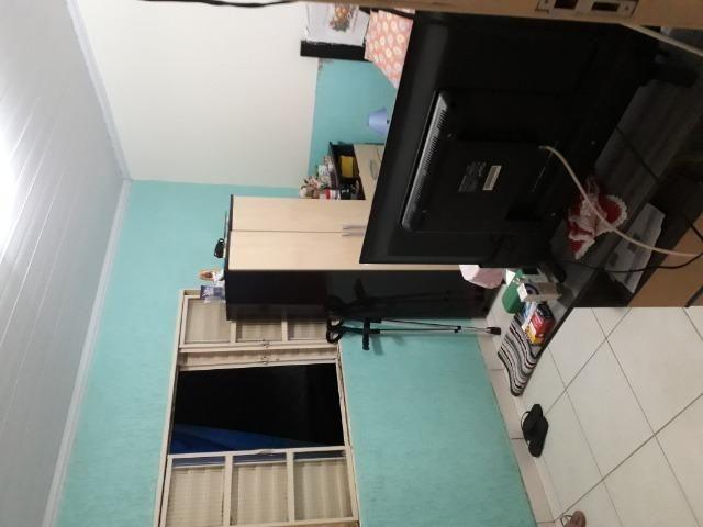 Vendo ou Troco Excelente Casa em Brazlandia - Foto 17