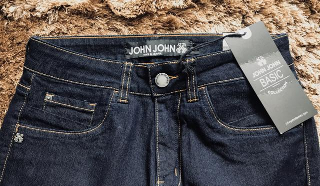 Calça John John (nova) - Foto 2
