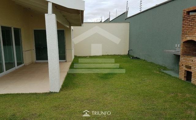 (JG) (TR) 16.996,Dunas,Cond.Fechado,Duplex,205M²3 Suites,5WC,Quintal,Lazer - Foto 16