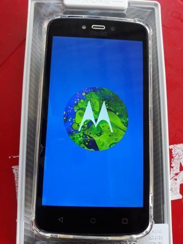Moto C Plus - Foto 3