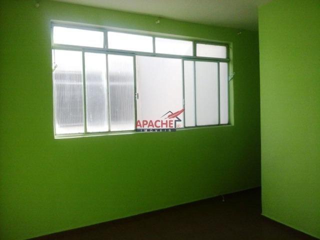 Aluguel Apartamento no Calçadão - Foto 9